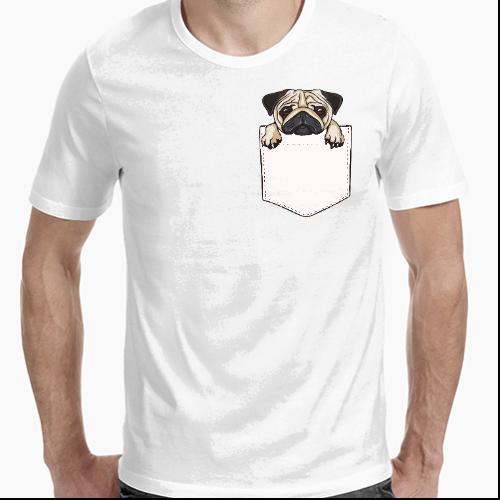 https://media2.positivos.com/168813-thickbox/camiseta-mi-pug-carlino-en-mi-bolsillo.jpg