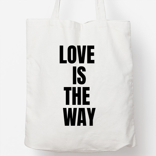https://media2.positivos.com/168847-thickbox/bolso-tote-bag-love-is-the-way.jpg