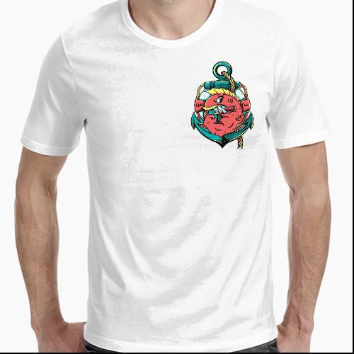 https://media2.positivos.com/168862-thickbox/camiseta-peces-del-infierno.jpg