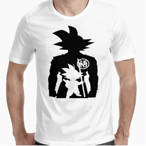https://media3.positivos.com/168875-thickbox/camiseta-goku.jpg