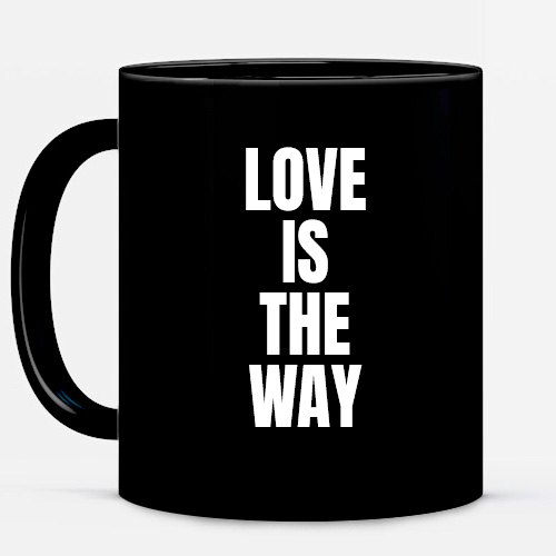 https://media2.positivos.com/168903-thickbox/taza-love-is-the-way.jpg
