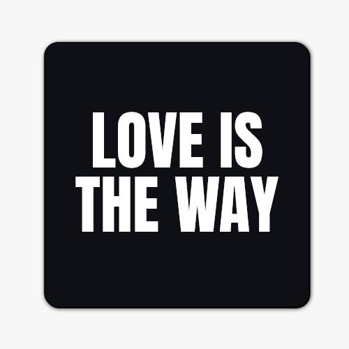 https://media2.positivos.com/168956-thickbox/iman-personalizable-love-is-the-way.jpg