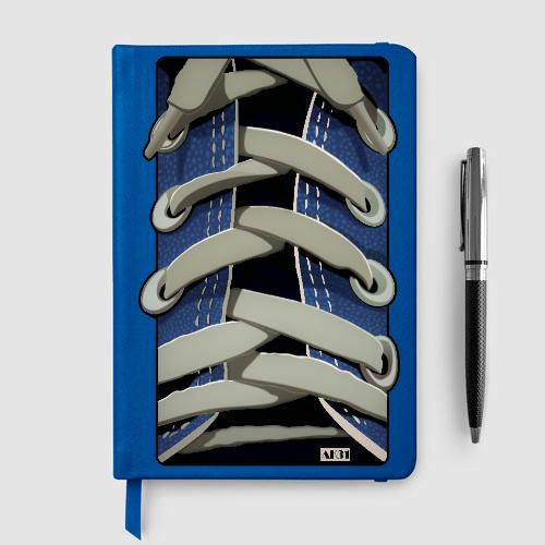 https://media1.positivos.com/169126-thickbox/zapatillas-clasicas-deportivas.jpg