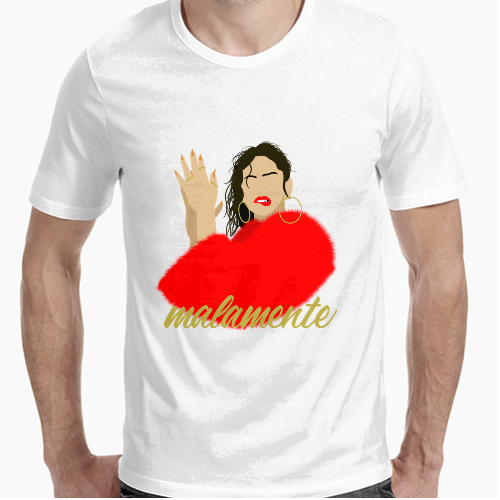 https://media3.positivos.com/169220-thickbox/camiseta-malamente.jpg