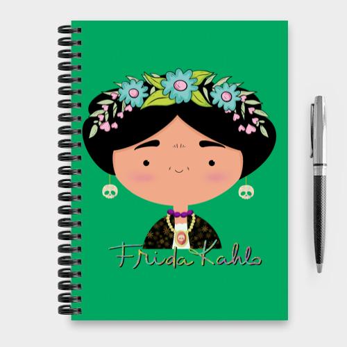https://media1.positivos.com/169262-thickbox/cuaderno-frida-kahlo.jpg