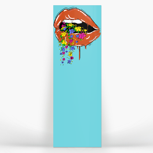https://media2.positivos.com/169715-thickbox/marcapaginas-glossy-lips.jpg