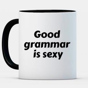 taza mug personalizable...