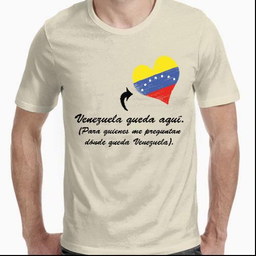 https://media2.positivos.com/170395-thickbox/venezuela-queda-aqui.jpg