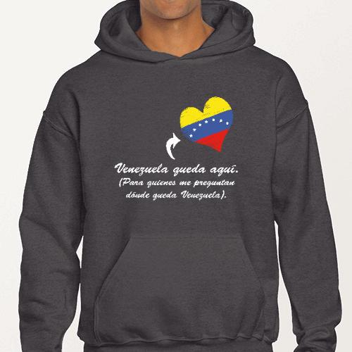 https://media1.positivos.com/170410-thickbox/venezuela-queda-aqui.jpg