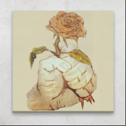 https://media1.positivos.com/170454-thickbox/no-hay-rosas-sin-espinasni-amor-sin-dolor.jpg