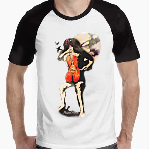 https://media1.positivos.com/170551-thickbox/camiseta-amor-y-musica.jpg