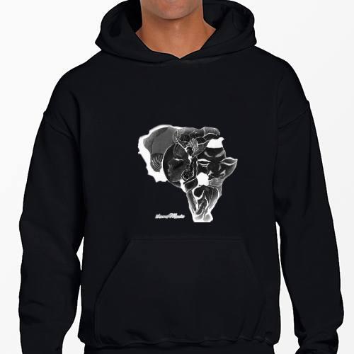https://media3.positivos.com/170587-thickbox/sudadera-africa.jpg