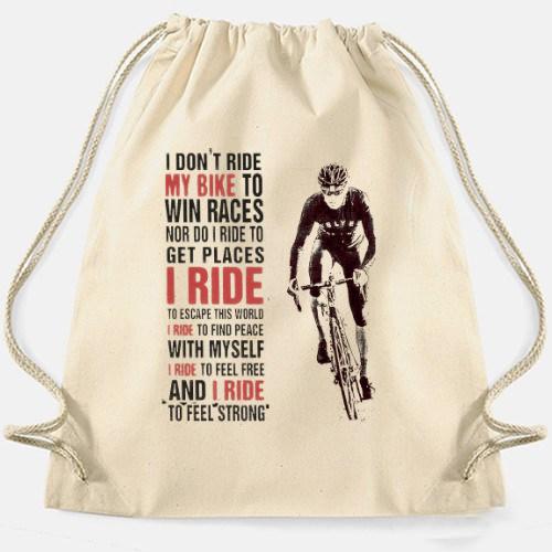 https://media2.positivos.com/170919-thickbox/cycling-life.jpg