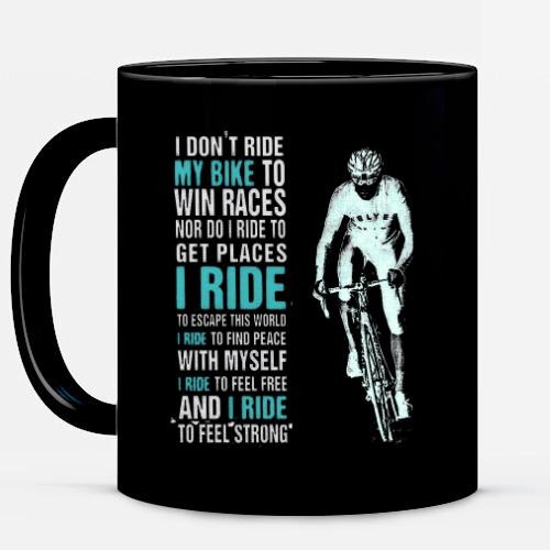 https://media1.positivos.com/170930-thickbox/cycling-life.jpg