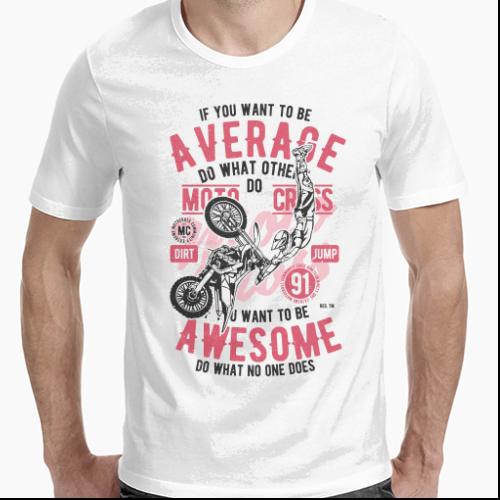 https://media2.positivos.com/171168-thickbox/average-motocross.jpg