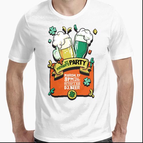 https://media2.positivos.com/171225-thickbox/camiseta-de-fiesta-el-dia-de-san-patricio.jpg