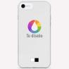 Carcasas Iphone personalizadas