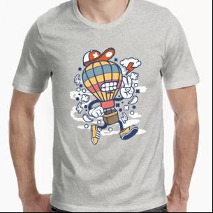 Air Balloom