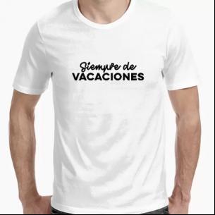 Camiseta ZNW