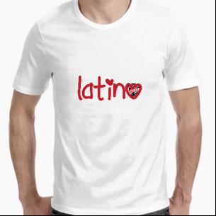 Latino Latina