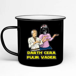 Darth Cera Pulir Vader