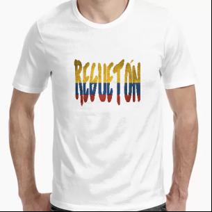 Regueton Colombia