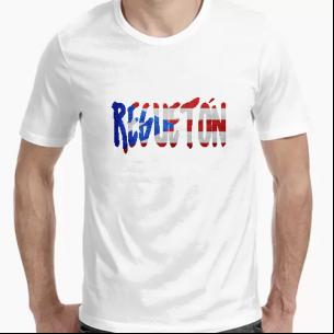Regueton Puerto Rico