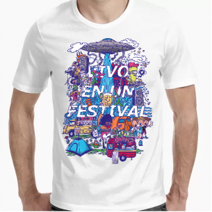 Vivo festival