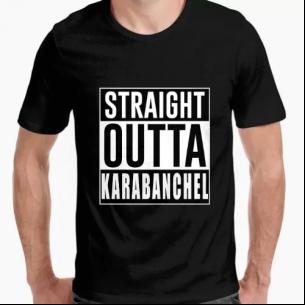 Karabanchel