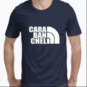 Carabanchel