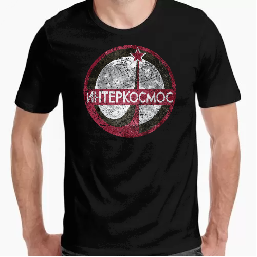 CCCP Interkosmos V04