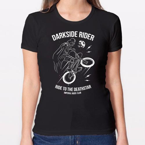 https://media3.positivos.com/54110-thickbox/darkside-rider.jpg