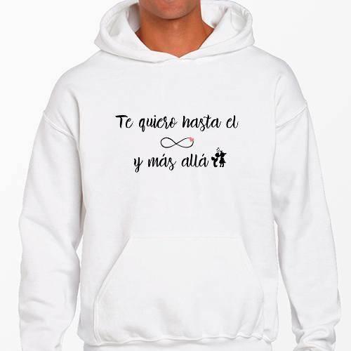 https://media1.positivos.com/55657-thickbox/te-quiero-hasta-el-infinito-y-mas-alla.jpg