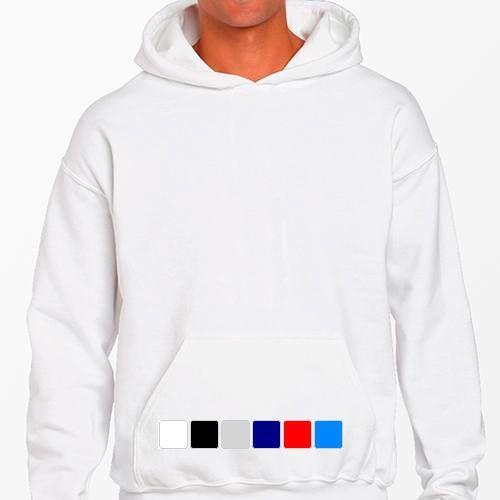 https://media3.positivos.com/56402-thickbox/sudadera-personalizada-blanca.jpg