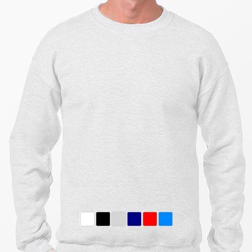 https://media1.positivos.com/56407-thickbox/sudadera-personalizada-sin-capucha-blanca.jpg