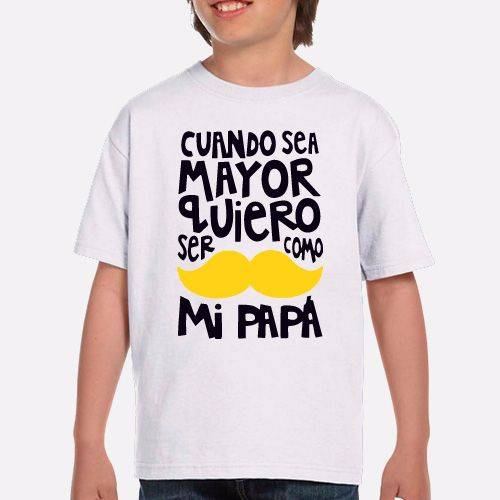 https://media3.positivos.com/56918-thickbox/quiero-ser-como-papa.jpg
