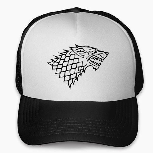 https://media2.positivos.com/59014-thickbox/stark-wolf.jpg