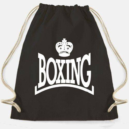 https://media1.positivos.com/59332-thickbox/boxing.jpg
