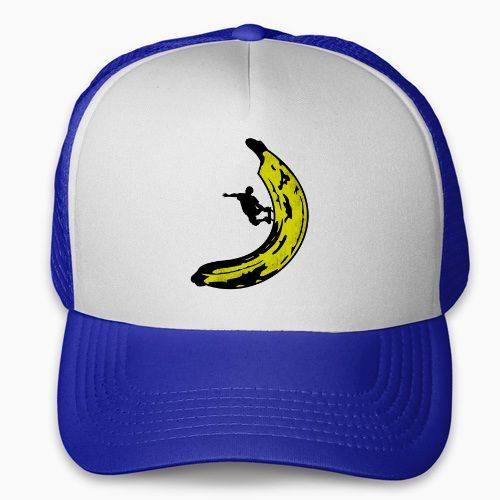 https://media3.positivos.com/60152-thickbox/gorra-banana-skate.jpg