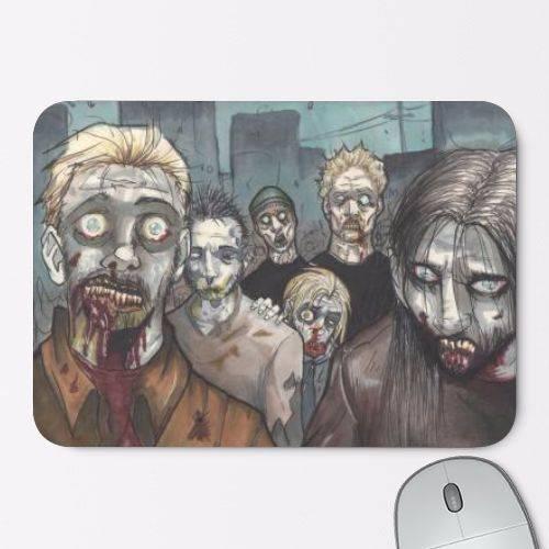 https://media1.positivos.com/60299-thickbox/zombies.jpg