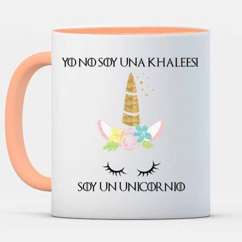 https://media1.positivos.com/64120-thickbox/yo-no-soy-un-khaleesi-taza.jpg