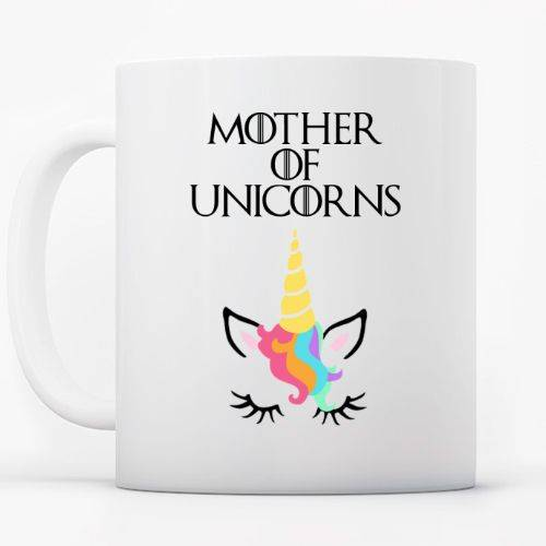 https://media2.positivos.com/64121-thickbox/mother-of-unicorns-taza.jpg