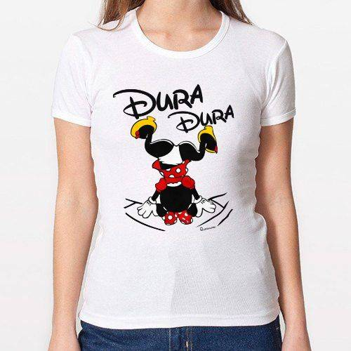 https://media2.positivos.com/64567-thickbox/dura-dura-camiseta.jpg