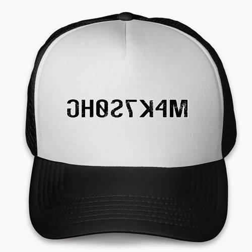 https://media1.positivos.com/64657-thickbox/gorra-gh0stk4m-logo-gh0stk4m.jpg