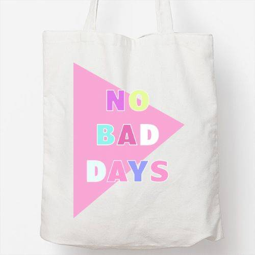 https://media2.positivos.com/65709-thickbox/tote-bag-no-bad-days.jpg