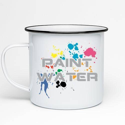 https://media3.positivos.com/73786-thickbox/paint-water.jpg