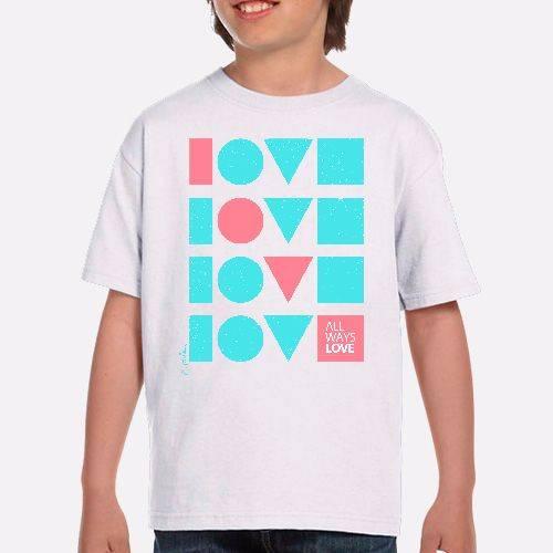 https://media1.positivos.com/74234-thickbox/all-ways-love.jpg