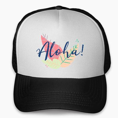 https://media1.positivos.com/74312-thickbox/aloha.jpg