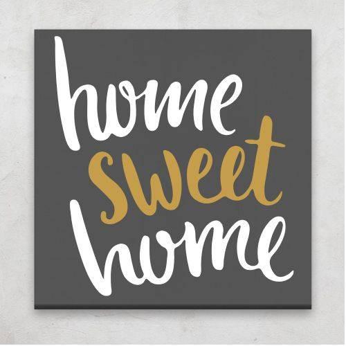https://media3.positivos.com/80388-thickbox/home-sweet-home.jpg