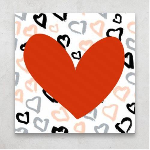 https://media1.positivos.com/80418-thickbox/corazon-love-lienzo.jpg